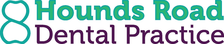 Hounds Road Dental Practice